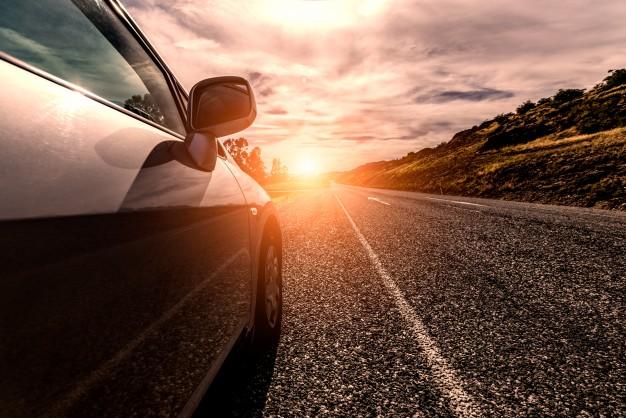 yıllık araç kiralama
