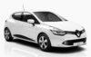 Rezervasyon Yap Renault Clio HB